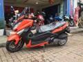 重庆摩托车分期付款价格    北碚摩托车专卖行
