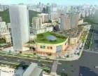 中山火炬开发区商铺出售 深中国际装饰城带10年租约