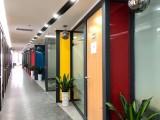 5號線西村地鐵上獨立小型辦公室1300全包價非中介