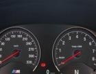 宝马 M系 2014款 3.0 自动 M4 敞篷轿跑车无事故 无