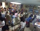 南昌专业8年画室 名师任教 一对一教学!