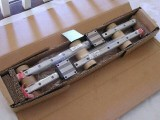 无锡THK滑块导轨THK线性滑轨THK轨道无锡代理商