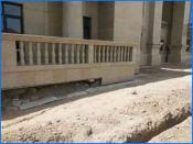 武威一级的裂缝处理公司,当属元源混凝土 甘肃房屋裂缝处理