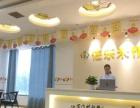 魔耳国际教育上海说明会 8月24日盛大开幕