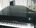 盐城益云专业钢琴搬运公司