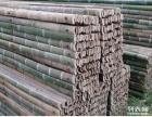 长沙高价回收旧竹架板,回收竹跳板,木方公司