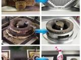 深圳大型油烟机清洗 专业清洗大型油烟机