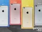 全新原装苹果6s-6sp-7-7p 全网4G货到付款500元