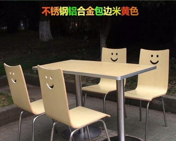 九成新餐桌椅低价出售