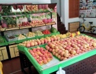鄞州周边,万金人家,水果店转让,转让费1万3包括货
