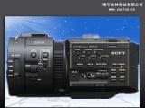 正品特价 NEX-FS700CK 全画幅摄录一体机 高清摄像机