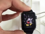 全新苹果6s