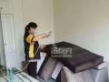沧州家庭甲醛处理、办公楼甲醛处理、幼儿园甲醛处理