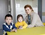 北京乐学者3-12岁少儿法语培训班招生