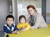 北京樂學者3-12歲兒童德語班招