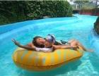 金莱品质 游泳池专用漆儿童乐园水上乐园防水涂料