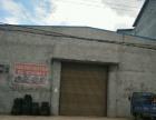 衡阳 石鼓区生物学院107国道 仓库 500平米