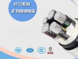 稀土铝合金电缆 YJHLV 厂家直销 国标生产 YJHLV22