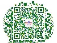 建网站,莆田建站,网站建设,企业建设,单页面