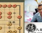 民间象棋高手网络对抗赛视频
