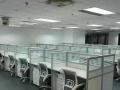 办公家具 晨曦家具厂家直销定做各式屏风工位、办公桌