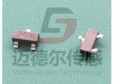 仪器仪表选择迈德尔电子元器件,精品制造,高端HAL182xy