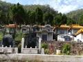 惠州市长青墓园(永久性人文生态墓园)