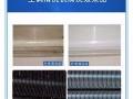 专业清洗厨房重油污油烟机空调洗衣机冰箱饮水机
