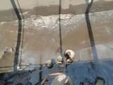 德州专业清淤污水池,污水池底泥清理