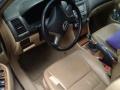 奇瑞 QQ3 2007款 0.8 自动 舒适型我是比亚迪f6