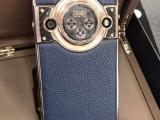 广州8848手机 M4 专卖店 实体店 大量现货销售