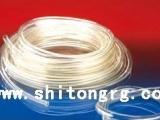 供应PVC软管深圳PVC软管