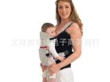 外贸母婴用品多功能婴儿背带 腰凳背带 外贸母婴用品迷你宝贝腰凳