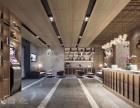 山水S酒店(江北新华广场店)正式营业