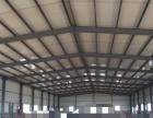 西固南山路范家坪厂房 2500平米