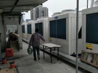 华南新城空调清洗 番禺中央空调清洗 番禺美的空调清洗