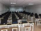 杭州多媒体教室 机房 出租