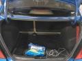 雪佛兰 爱唯欧三厢 2013款 1.4 手自一体 SL天窗版免费