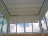 天津专业电动窗帘定做安装维修维护