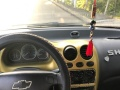 雪佛兰 L 乐驰 2007款 0.8 手动 时尚型