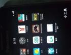 港版黑莓Q10 手机 Blackberry 黑色 联通4g