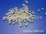 PA6+30%PTFE聚四氟乙烯/铁氟龙