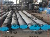 现货DC53模具钢板材/DC53钢板/D