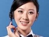 为什么企业销售需要外呼系统