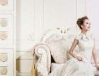 新娘跟妆造型设计