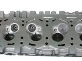销售正品原厂时代小卡之星2轻卡汽车缸盖 轮胎 轮毂 钢圈 减震器