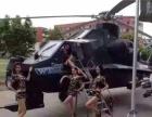 军事展模型展览出租军事飞机坦克出租租赁