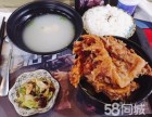 排骨米饭加盟/特色小吃快餐加盟排行榜