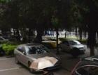 东葛长湖路大康惠附近旺铺转让,73平,可餐饮