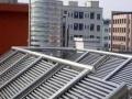 傅华太阳能热水器 傅华太阳能热水器诚邀加盟